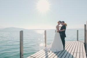 Hochzeitfotograf Villette Weinrebenkapelle