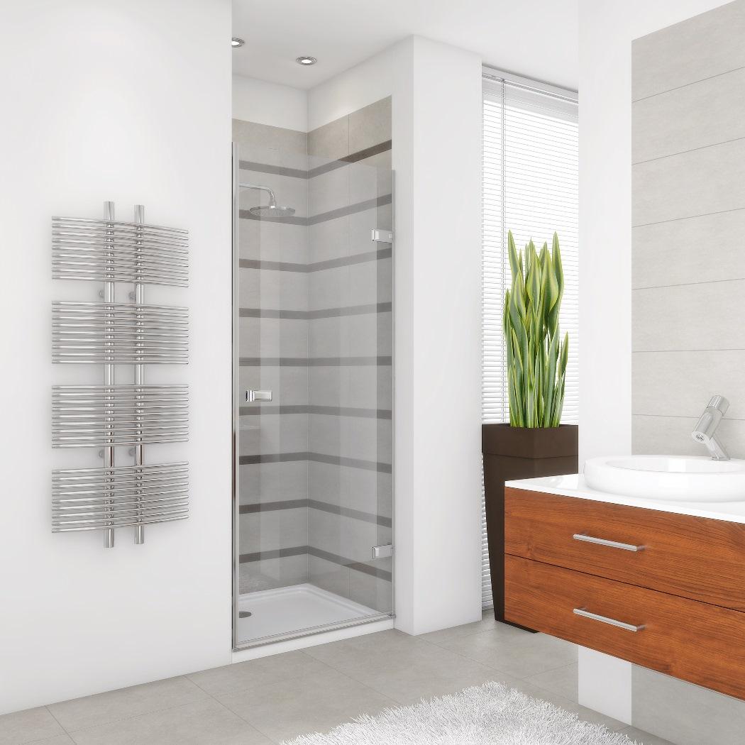 Badrummet är själens spegel   samstroi   konstruktion, design ...