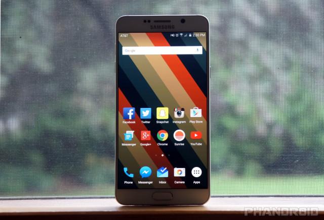Galaxy-Note-5-1-640x436