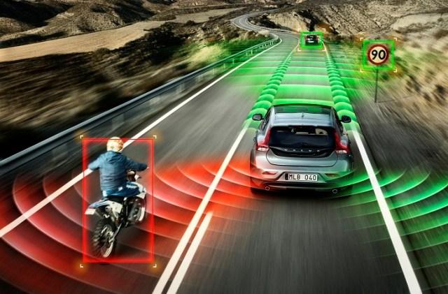 Volvo-Safety-Technologies_0003