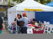 jahrmarkt-vochem-ist-kult-am-17-09-2016-auf-dem-thueringer-platz-e-s-154