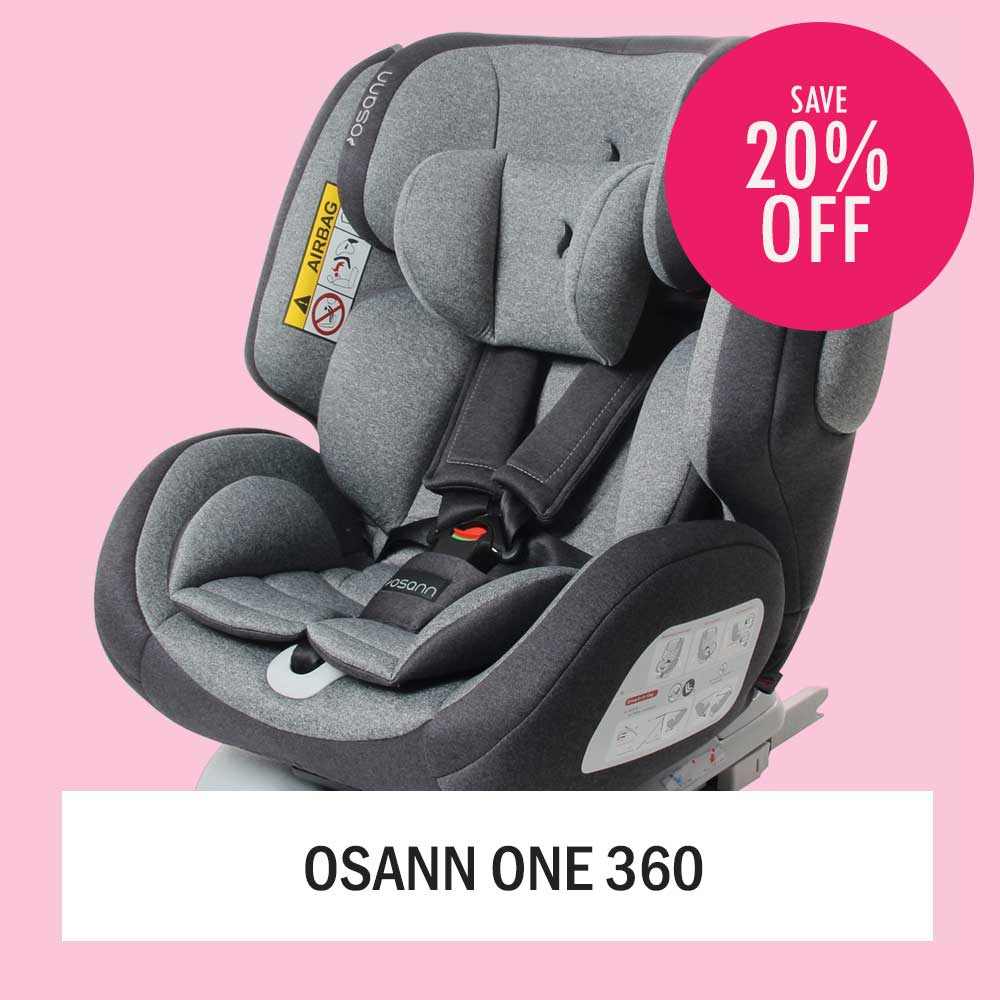 Newborn Car Seat Set Up Samuel Johnston Baby Specialists Since 1936