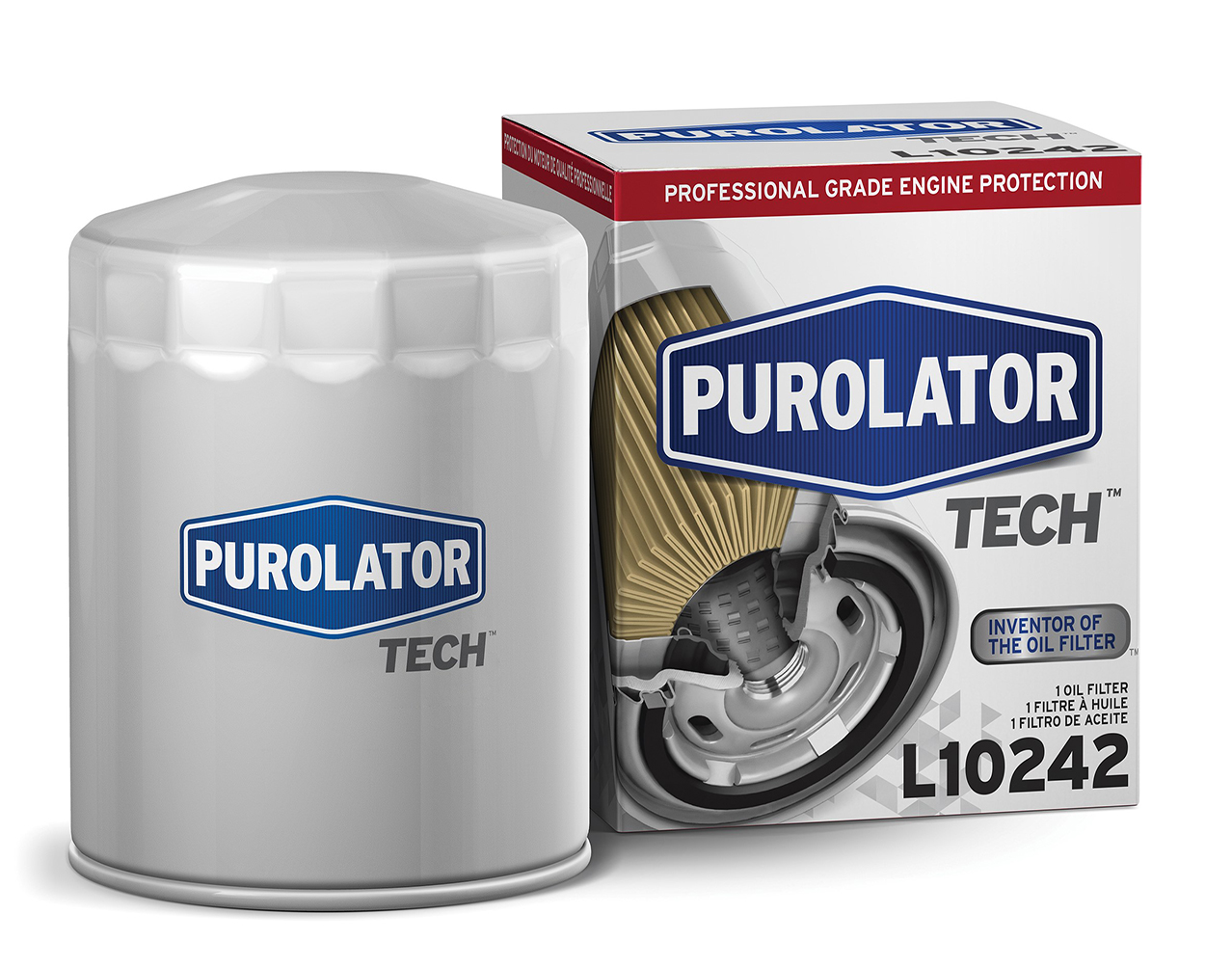 Purolator Call Center Auto Parts Buy Wise Auto Parts