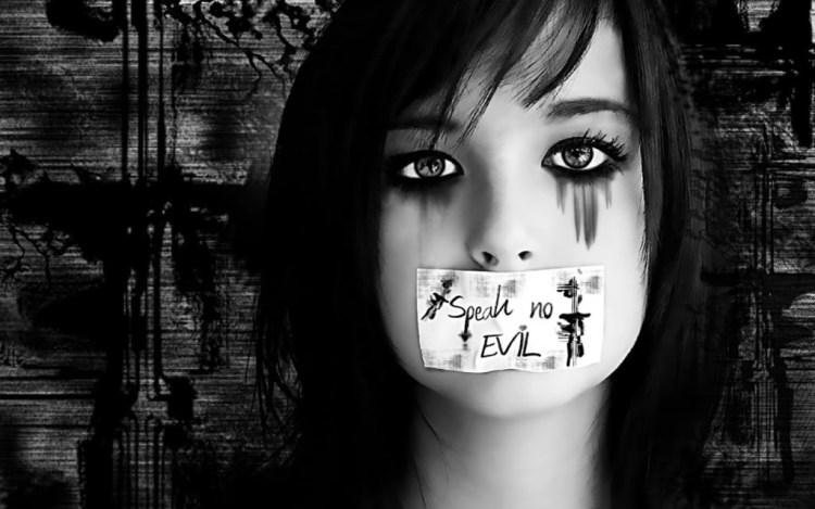 Speak-no-evil-BW