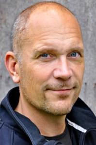 Philip Runsten, Handelshögskolan i Stockholm