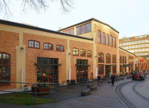 1024px-Dieselverkstaden_2014c