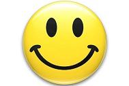 Skaffa dig ett inre leende, så blir nog din vardag färgstark!