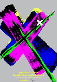 X-affisch-lr-200x286