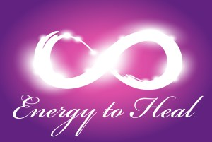 Energy-to-Heal-logo-V11