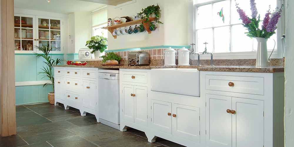 bespoke kitchens furniture interiors cornwall samuel walsh bespoke furniture handmade kitchen designs warwickshire uk