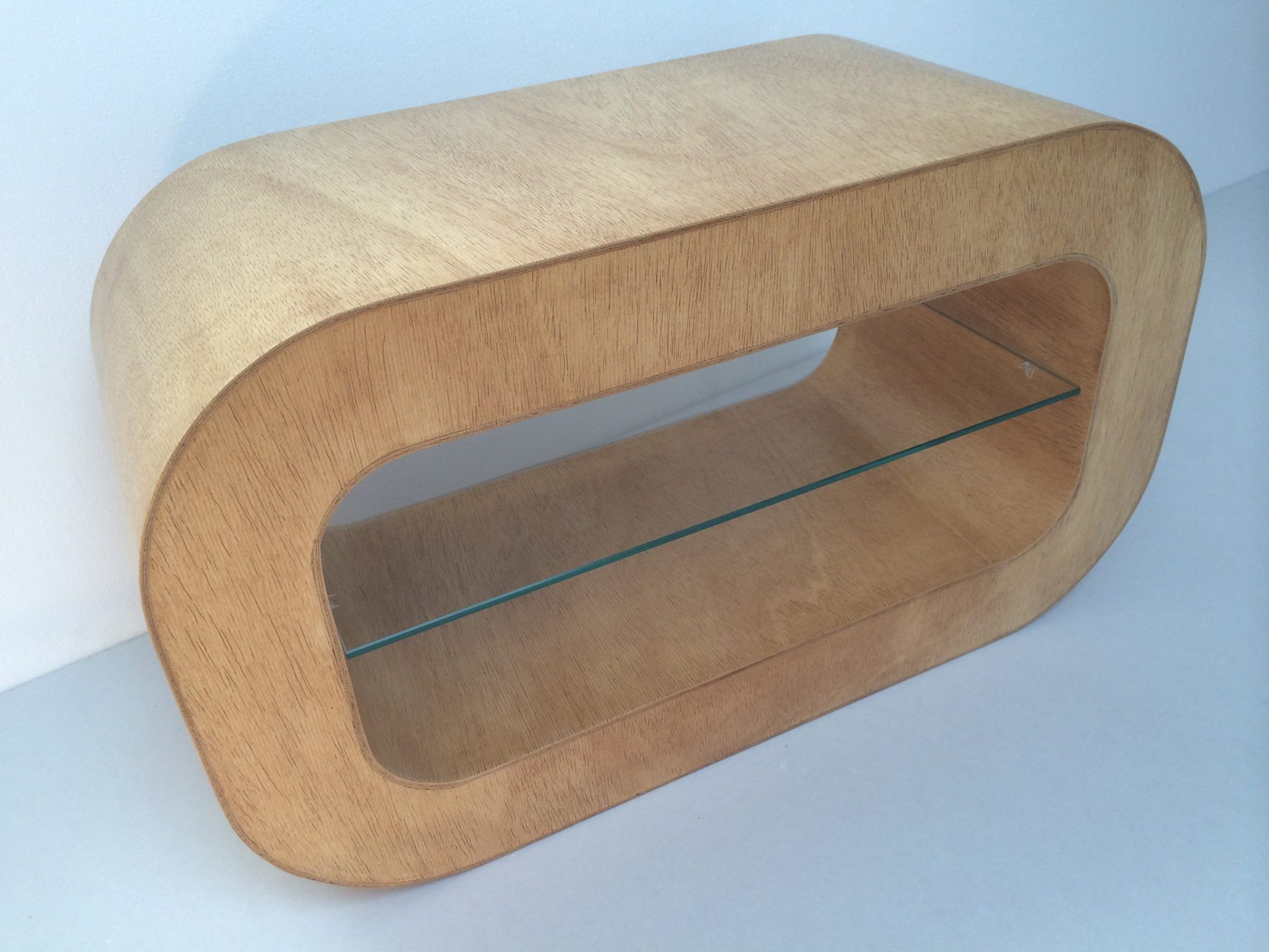 Plywood Furniture Freestanding Furniture Designed And Made In Bristol