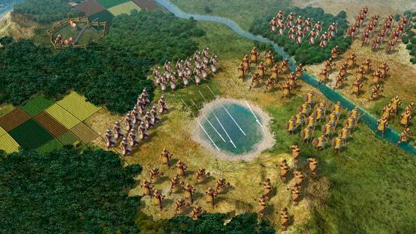 samie-populyarnie-strategii