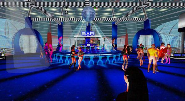бесплатные онлайн игры про танцы на пк