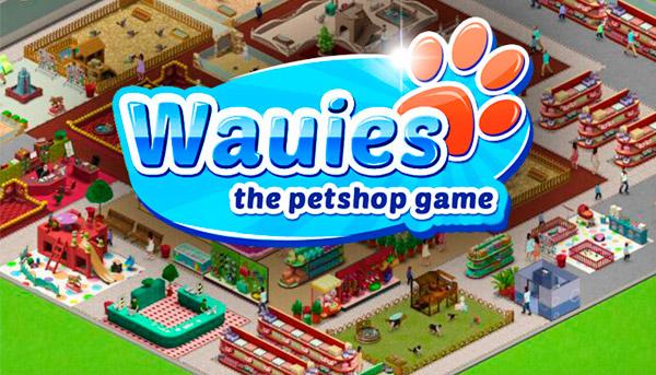 игры про животных бесплатно