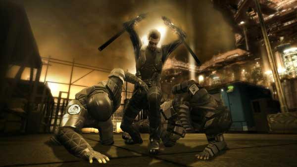 10 лучших игр с открытым миром на ПК