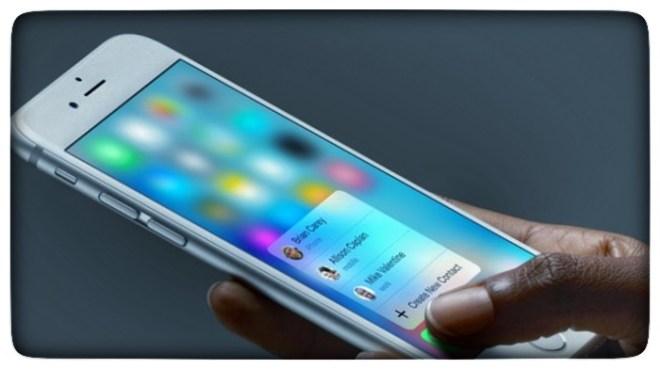 топ 10 телефонов