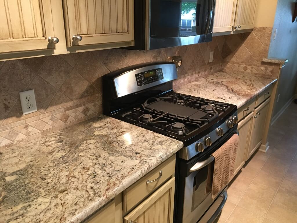 Marble Countertops Austin Our Portfolio Fox Granite Countertops San Antonio
