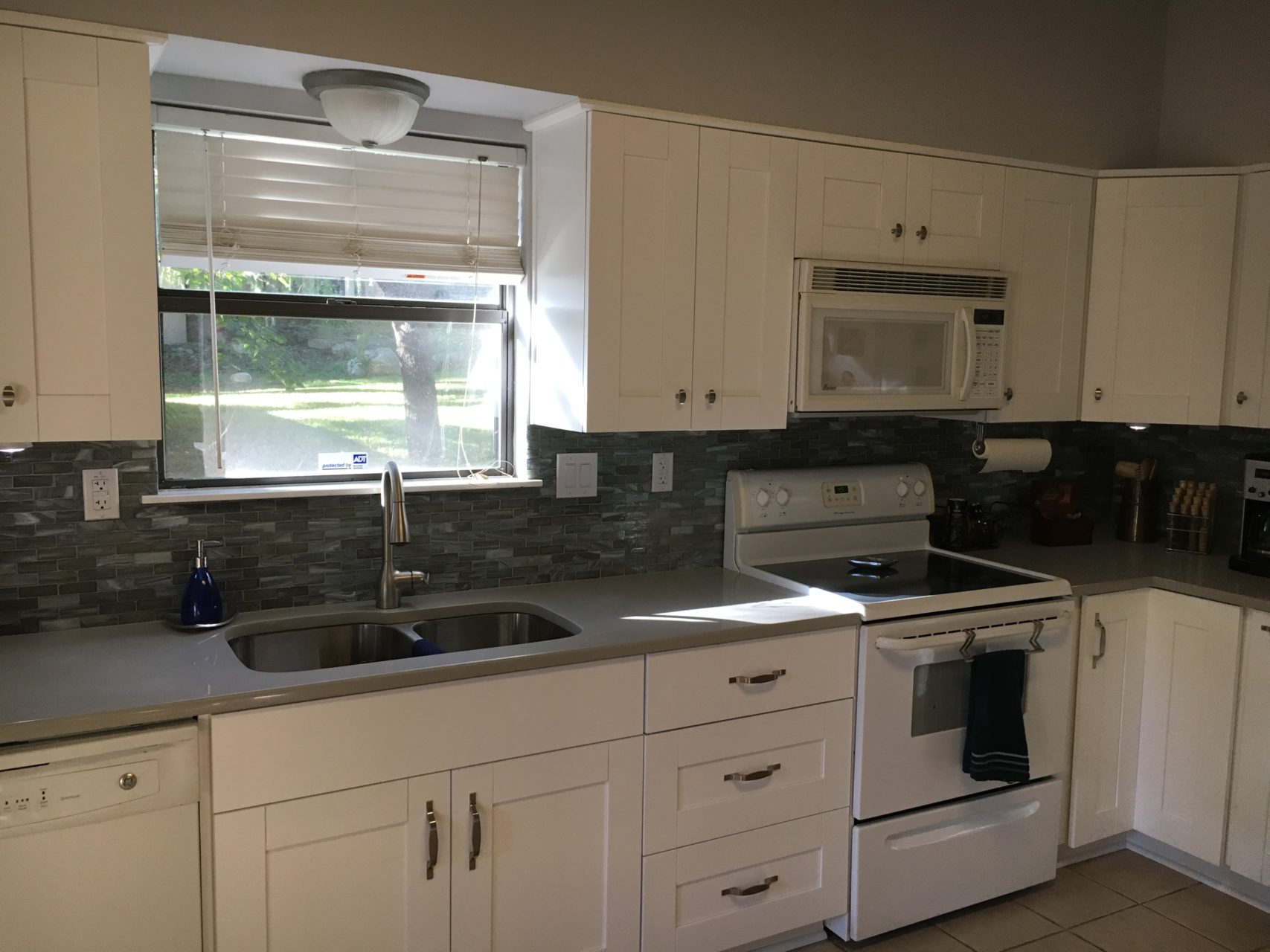 San Antonio Kitchen Cabinets Kitchen And Bathroom Remodeling Service New Generation