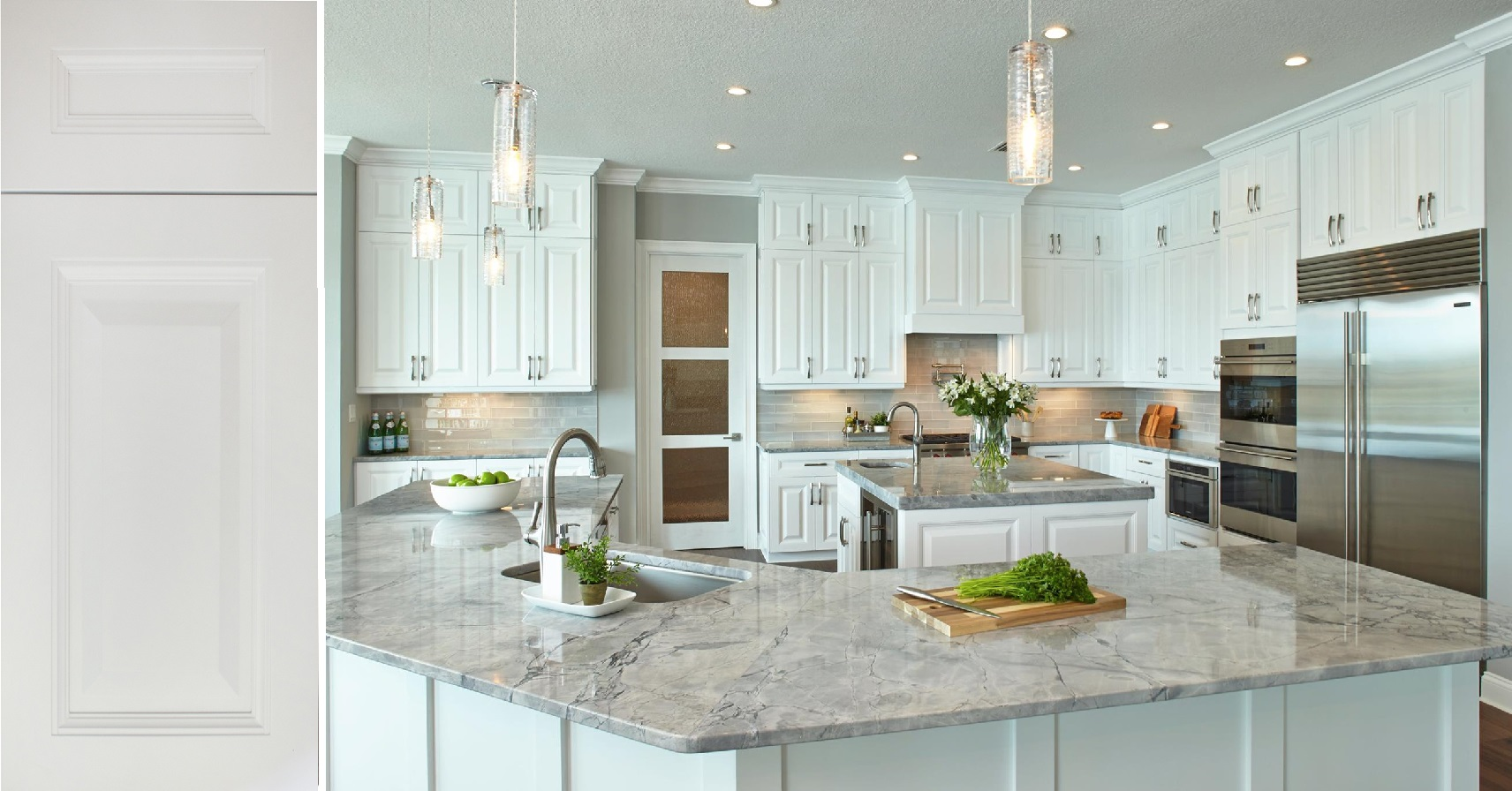 San Antonio Kitchen Cabinets Frameless Cabinets New Generation Kitchen And Bath San