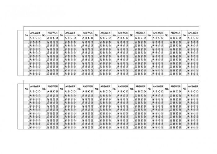 mark-sheet-no-number-ol