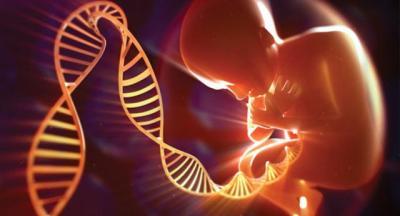 Los Doce Filamentos Espirituales del ADN Nuestro-adn-es-extraterrestre-L-OpOfCz