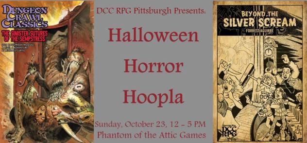 halloween-horror-hoopla