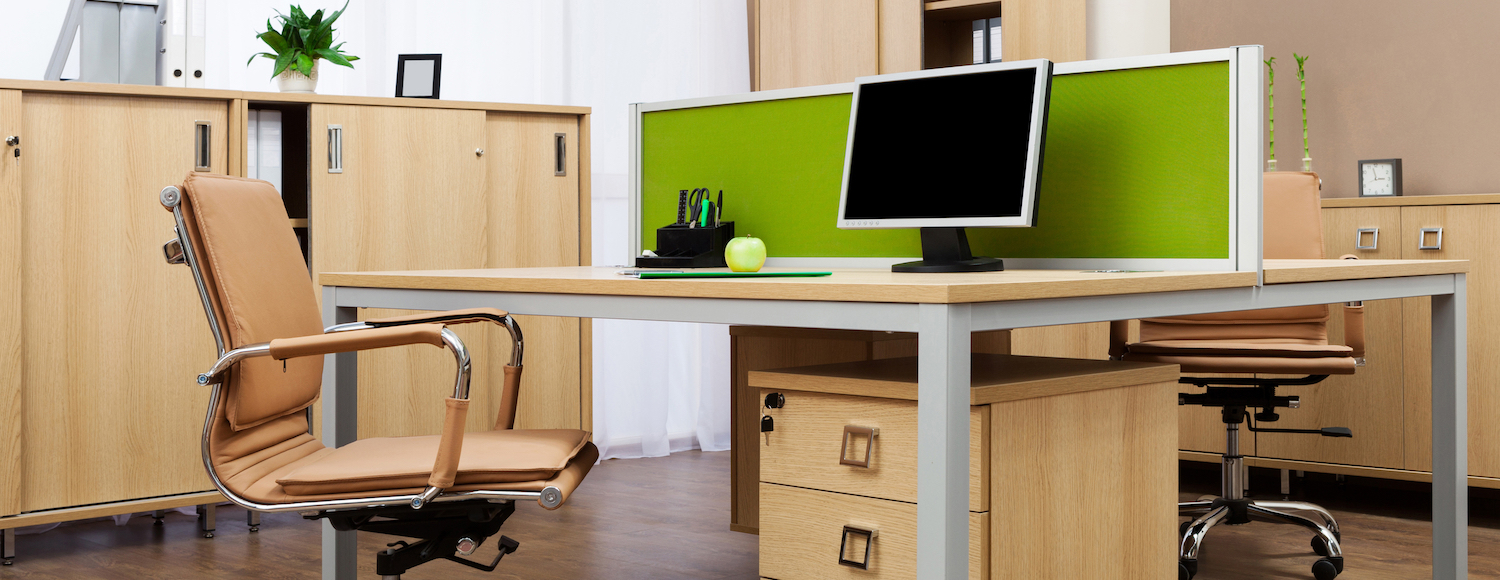 Buy Office Buy Used Office Furniture Sancus Network