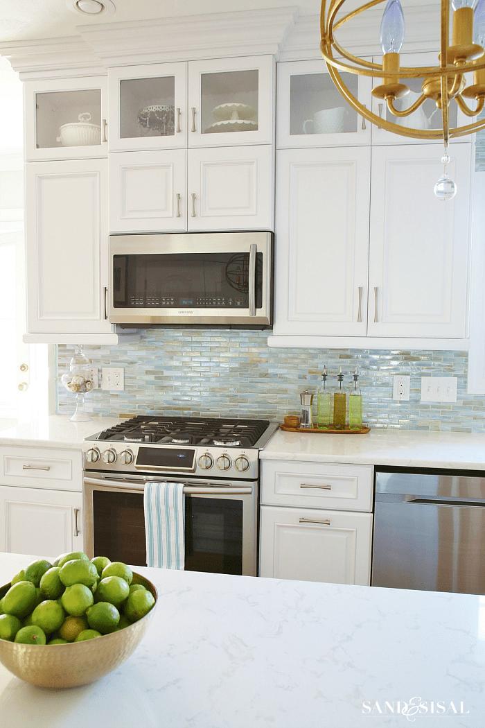 special lunada bay tile coastal kitchen installing glass tile backsplash kitchen tos diy