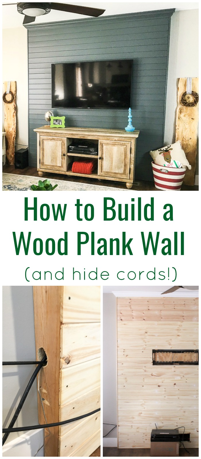 Wood Wall Behind Tv Beautiful And Creative Ways To Decorate Your Tv Wall Sand And Sisal