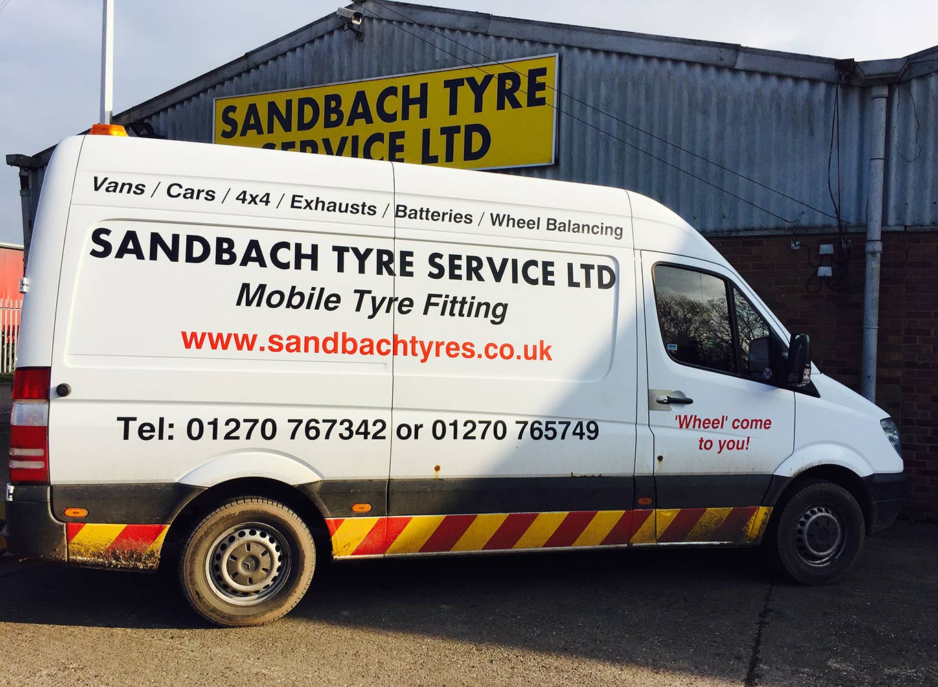 Tyres In Crewe Sandbach Tyres Tyres Mobile Tyre Fitting Repairs In