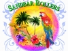 Sandbar Rollers Jimmy Buffett Tribute Band Raleigh NC