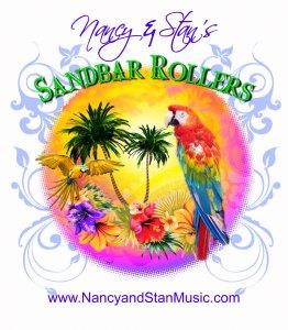 Sandbar-Rollers