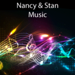 Nancy & Stan