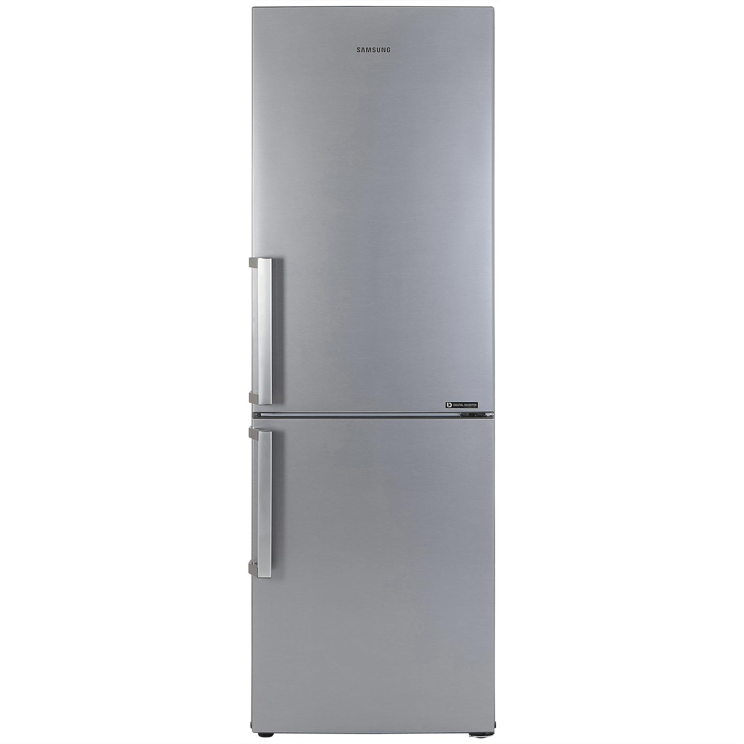 No Frost Samsung No Frost Fridge Freezer S D Ireland