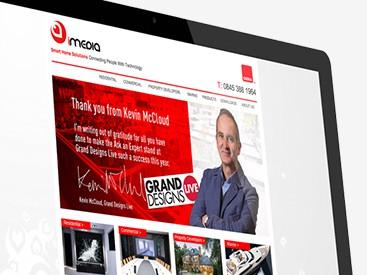 imedia-work-feature2