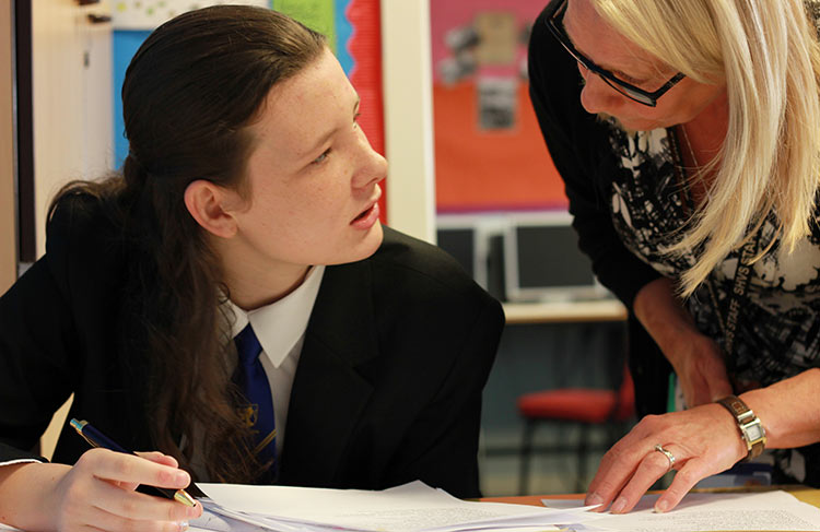 barriers to early intervention of special needs pupils Children and families division planning for inclusion: children and young people's needs and early intervention to to meet diverse pupil needs 7.