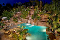 Make an Impact with your Backyard Design - Sandi Clark and ...