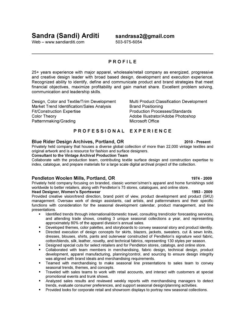 pastor resume pastor resume samples examples sample youth leader sample resume for pastors