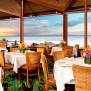 Bali-Hai-Dining-Room Bali Hai Restaurant San Diego Ca