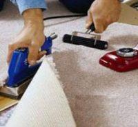 Commercial Carpet Repair San Diego   San Diego Carpet ...