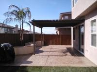 San Diego Concrete Contractor News, Concrete Services Company