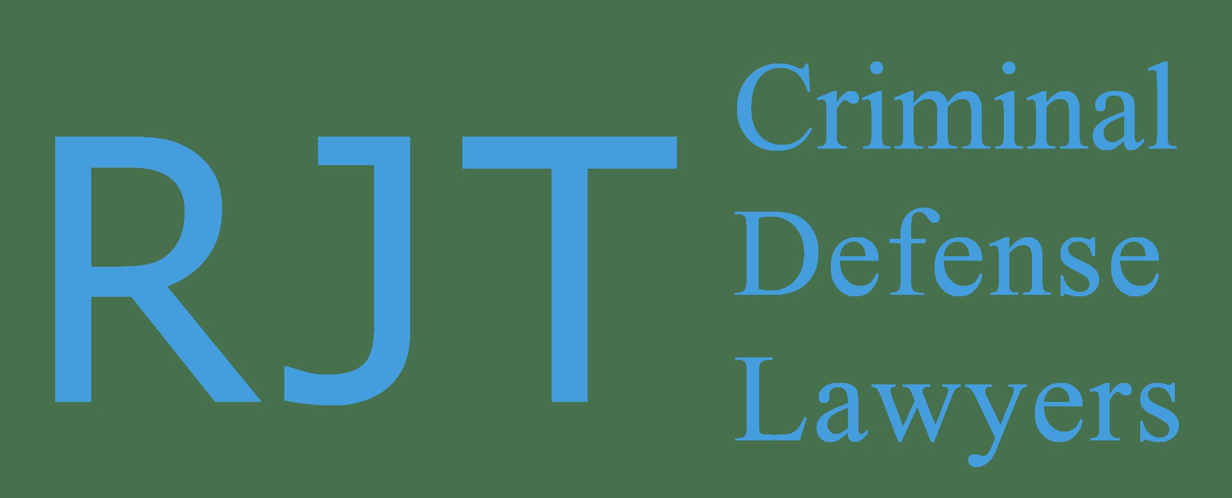 criminal defense essays Essays research papers - self-defense in criminal cases.