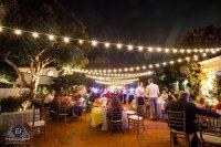 Diy Outdoor Wedding Lighting Ideas. diy outdoor wedding ...
