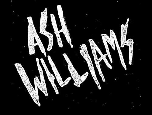Ash Williams