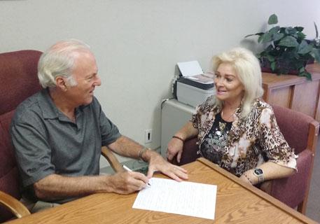 Career Finders - Resume Writing Service - San Diego - Resume Writing