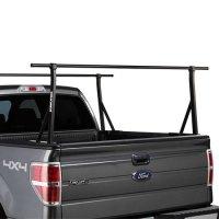 Racks  G & W Truck Accessories