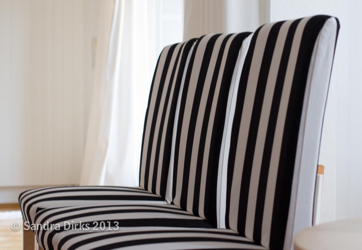 Stuhlhussen selber machen pink tulle chair covers with flower mila 39s princess tea - Stuhlhussen selber nahen ...