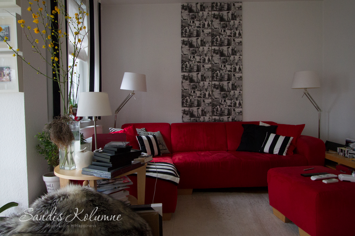 Wohnzimmer Renovieren Farben Wohnzimmer Renovieren Ideen Bilder