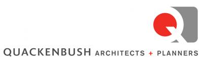 Quackenbush Architects
