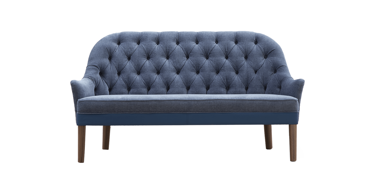 Altea 120 Sofa Spirit 404 53